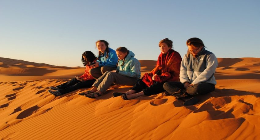 family-tour-in-Morocco