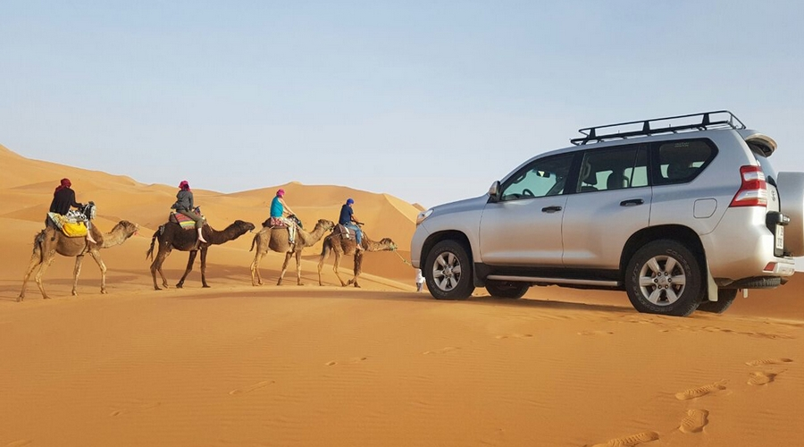 Morocco-private-tour