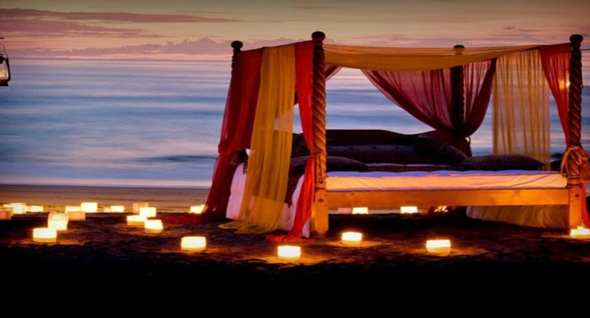Romantic-Travel-Morocco