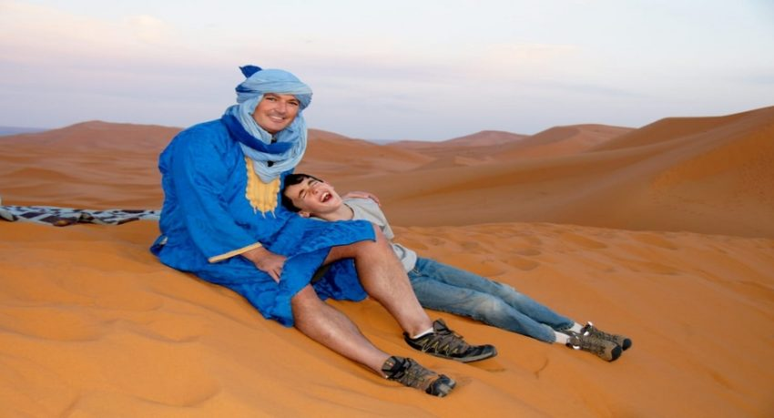kid-friendly-places-in-morocco