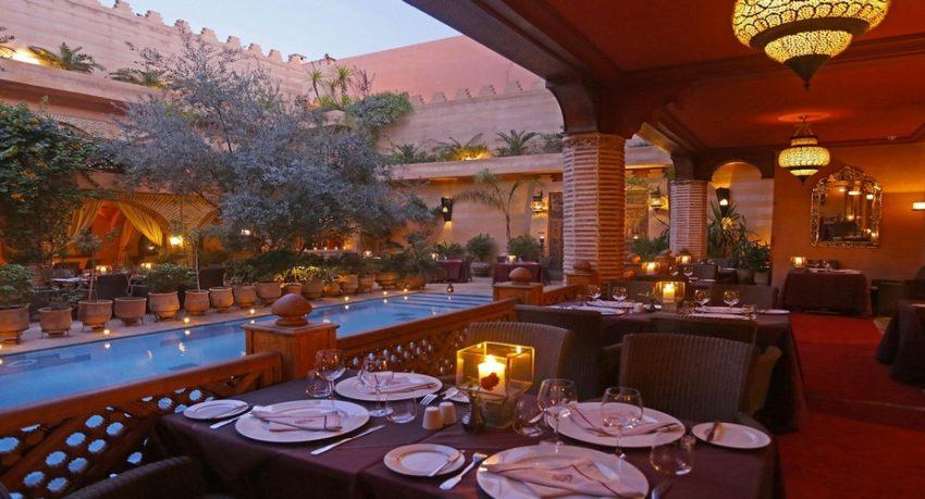 marrakech-restaurants
